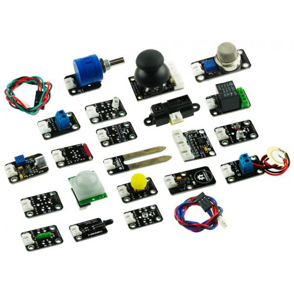 Набор датчиков Sensor Set для Arduino