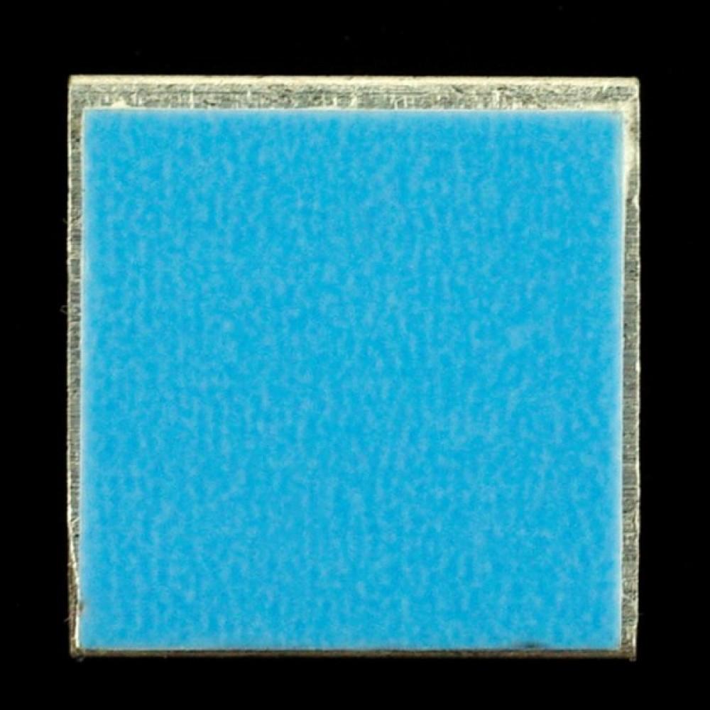 AL радиатор (с клейкой лентой) - 13 * 13 * 7 мм Arduino