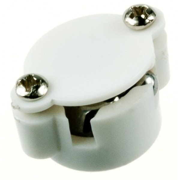 Ball Caster для MiniQ мобильных платформ
