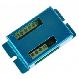 Безщеточный регулятор Motor Controller (1x5A)