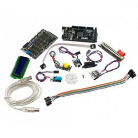 Стартовый набор Mega Kit Arduino