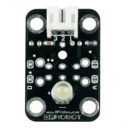 Синий Digital LED Light модуль для Arduino