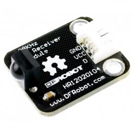 Цифровой ИК-приемник модуль для Arduino