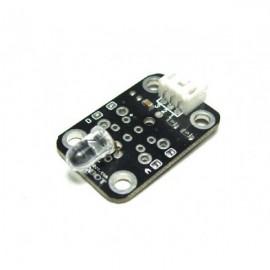 Цифровой ИК-передатчик модуль для Arduino