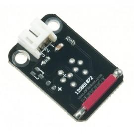 Цифровой датчик магнетизма для Arduino