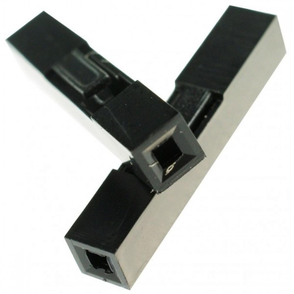 Мама Housing Pin(PH2.54)-1P для Arduino