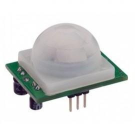 Arduino Reflectional Infrared Sensor Инфракрасный #2