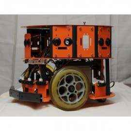 Набор HCR-Mobile мобильная платформа для Arduino