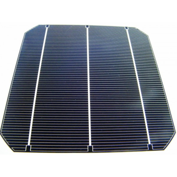 Солнечные элементы солнечная батарея 3.8W