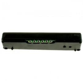 Memory Metal Actuator - NM706 (Super)