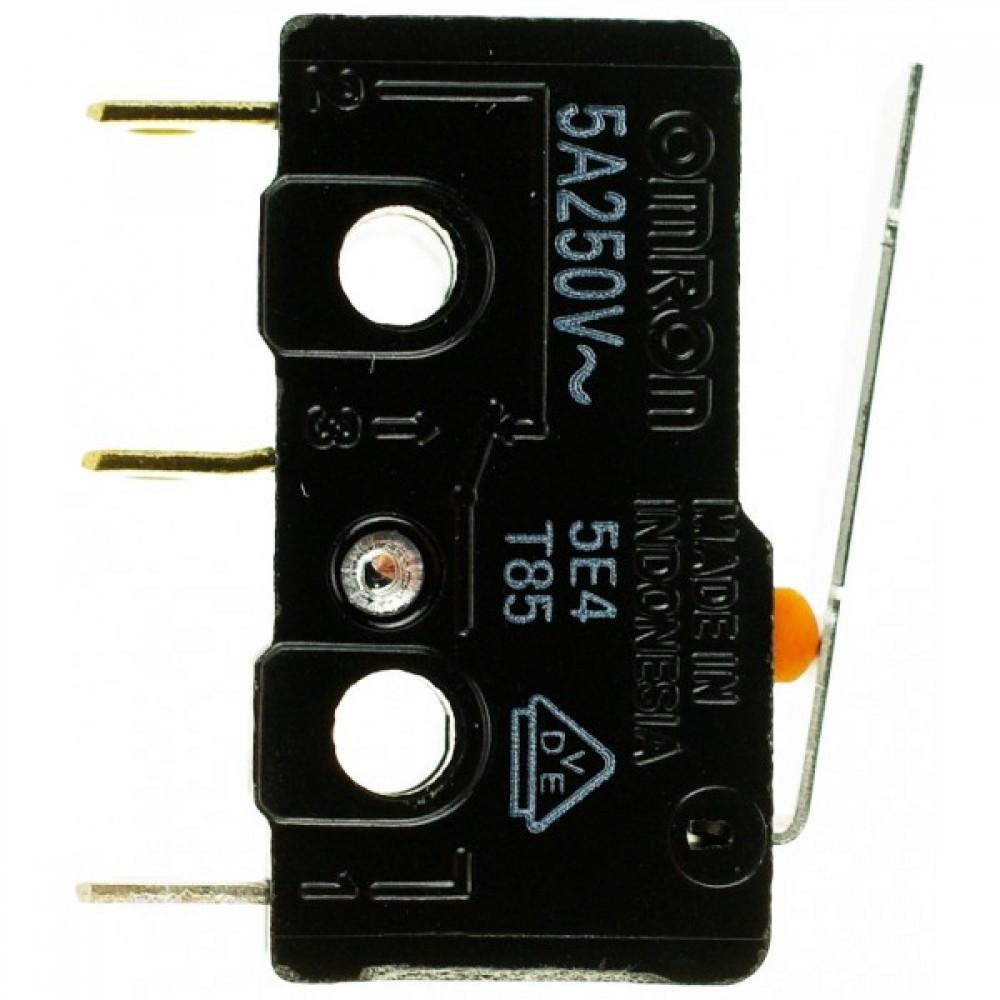 Microswitch-5A/250V