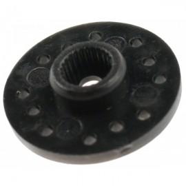 Пластиковый диск для сервопривода