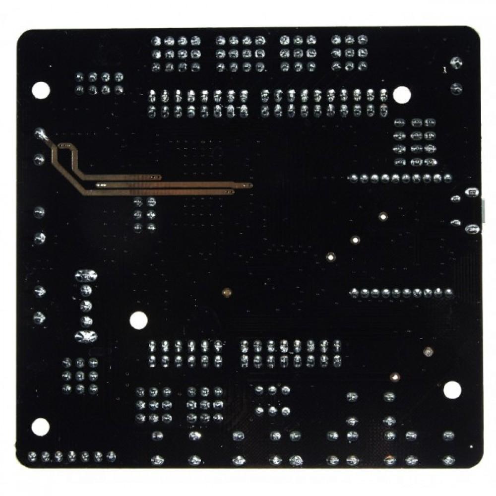 Плата Romeo V2-All in one Controller для Arduino