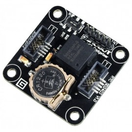SD2403 Real -Time clock Module(Gadgeteer Arduino Совместимый)