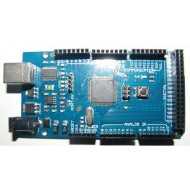 Arduino Duemilanove Mega ATmega1280-16AU USB 1280