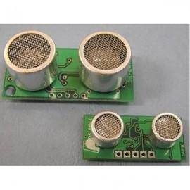 SRF10 Наименьший двойной преобразователь ультразвуковой Ranger для Arduino