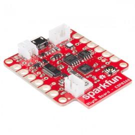 Плата Blynk Board - ESP8266