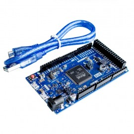 Arduino Due R3 NEW