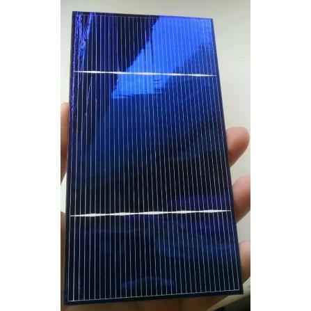 Солнечные элементы солнечная батарея 1.8W