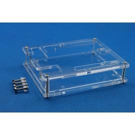 Корпус для Arduino UNO R3