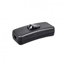 Переключатель Вкл/Выкл 110-250V