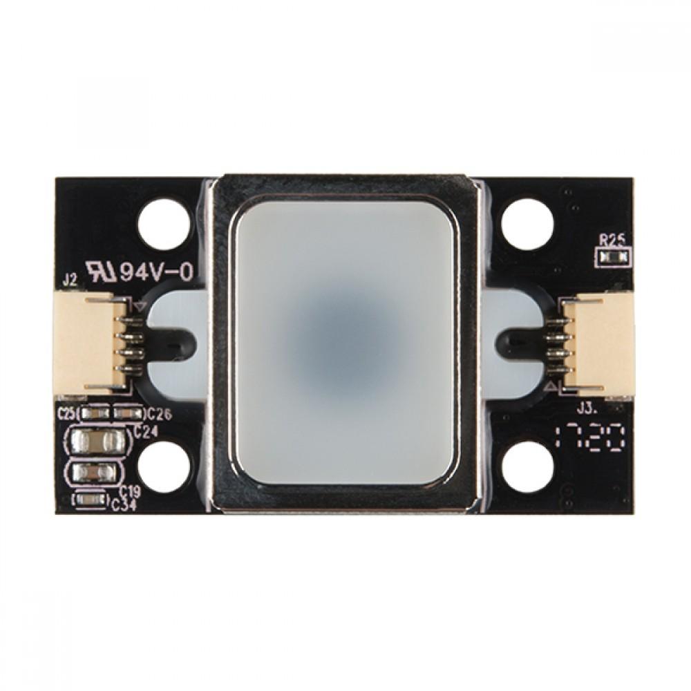 Сканер отпечатков пальцев - TTL (GT-521F32)
