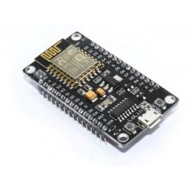 Модуль Wi-Fi CH340 NodeMcu V3 Lua