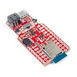 Pro nRF52840 Mini - отладочная плата для Bluetooth