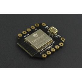 Микроконтроллер Beetle ESP32
