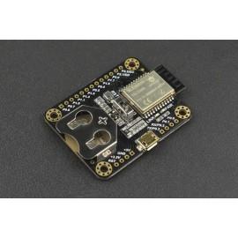 Модуль BLE Micro EVB- Bluetooth 4.0 Device