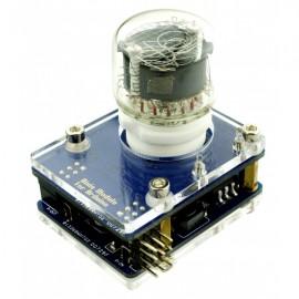 Дисплей Nixie Module -Limited для Arduino