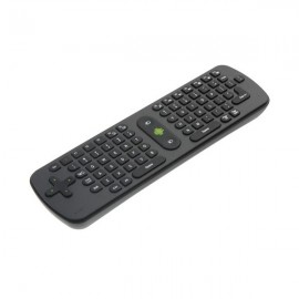 RC11 Air mouse & Keyboard Android Mini Pc