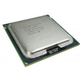 Intel Xeon E5472 3.00 GHz/12Mb/1600 (SLANR) s771